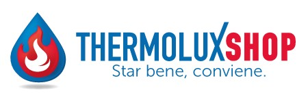 Thermolux Shop
