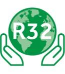 gas ecologico r32 CLIMATIZZATORE CONDIZIONATORE MONO 12000 BTU HISENSE WINTAIR DC INVERTER A++A+ LINEA SMART 2018 WI-FI